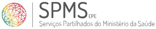 15_SPMS