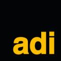 17_ADI